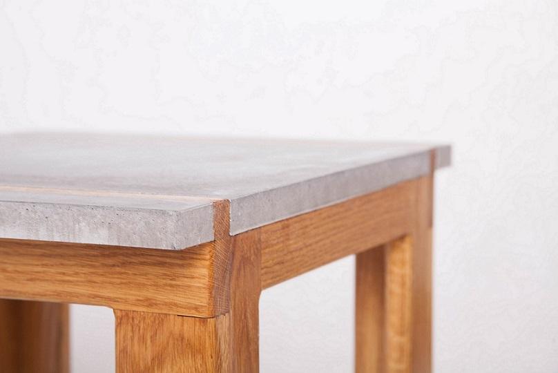 feszek-reszek-blog-ab-concrete-design_woodconcrete-jpg