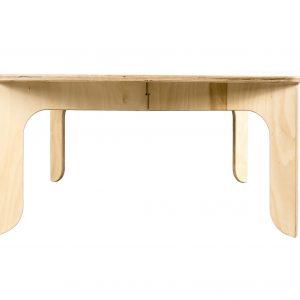 feszek-reszek-termekek-g-asztal-asztal-natur-lapra-szerelheto-retegelt-nyir-2