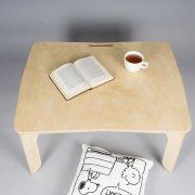feszek-reszek-termekek-g-asztal-asztal-natur-lapra-szerelheto-retegelt-nyir-3-jpg
