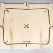 feszek-reszek-termekek-g-asztal-asztal-natur-lapra-szerelheto-retegelt-nyir-5-jpg