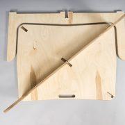 feszek-reszek-termekek-g-asztal-asztal-natur-lapra-szerelheto-retegelt-nyir-6-jpg