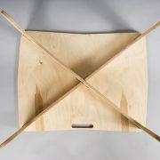 feszek-reszek-termekek-g-asztal-asztal-natur-lapra-szerelheto-retegelt-nyir-7-jpg
