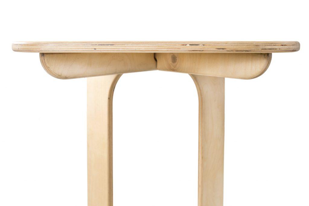feszek-reszek-termekek-crix-asztal-natur-lapra-szerelheto-retegelt-nyir-6-jpg