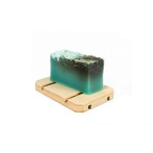 feszek-reszek-termekek-palett-szappantarto-natur-retegelt-nyir