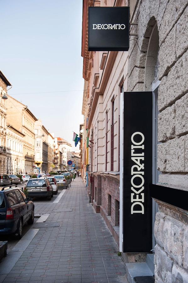 feszek-reszek-blog-azevirodaja2015-dekoratio-kissmiklos-5-jpg